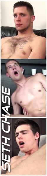 SethChase.com - Seth Chase\'s Take